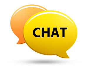 Chat Ehousingplus